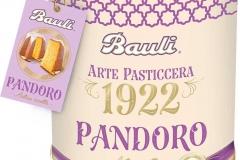 1922-PANDORO-ANTICA-RICETTA-1500G_HR