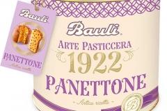 1922-PANETTONE-ANTICA-RICETTA-1500G_HR
