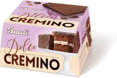 DOLCE-CREMINO-750G_HR