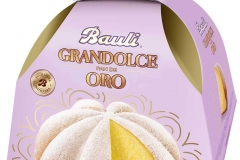 GRANDOLCE-PAN-DE-ORO-750G_HR