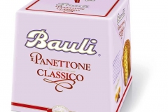 MINI-PANETTONE-CLASSICO-90G_HR