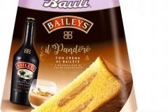 PANDORO-BAILEYS-750G_H