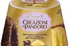 PANDORO-CREMA-PASTICCERA-800GR_H