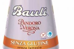 PANDORO-DI-VERONA-SENZA-GLUTINE-E-LATTOSIO-500G_HR
