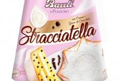 PANDORO-STRACCIATELLA-750G_H