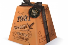 Gamma-1921_Pandoro-di-Verona-albicocca-e-cioccolato_low