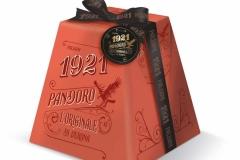 Gamma-1921_Pandoro-di-Verona-classico_low