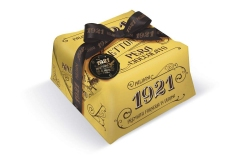 Gamma-1921_Panettone-basso-pera-e-cioccolato_low