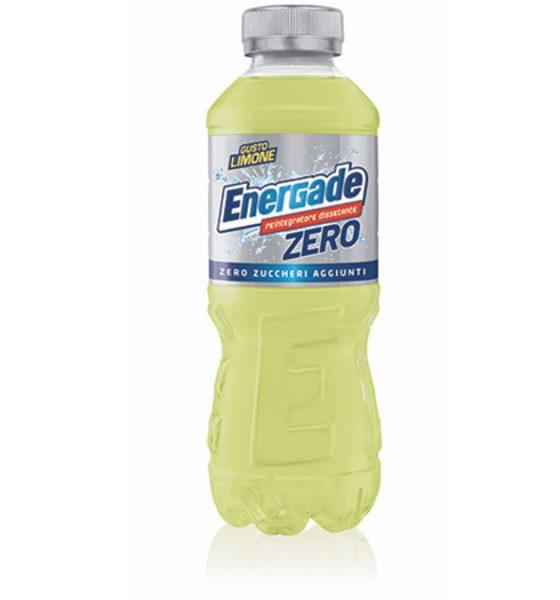 Energade Zero